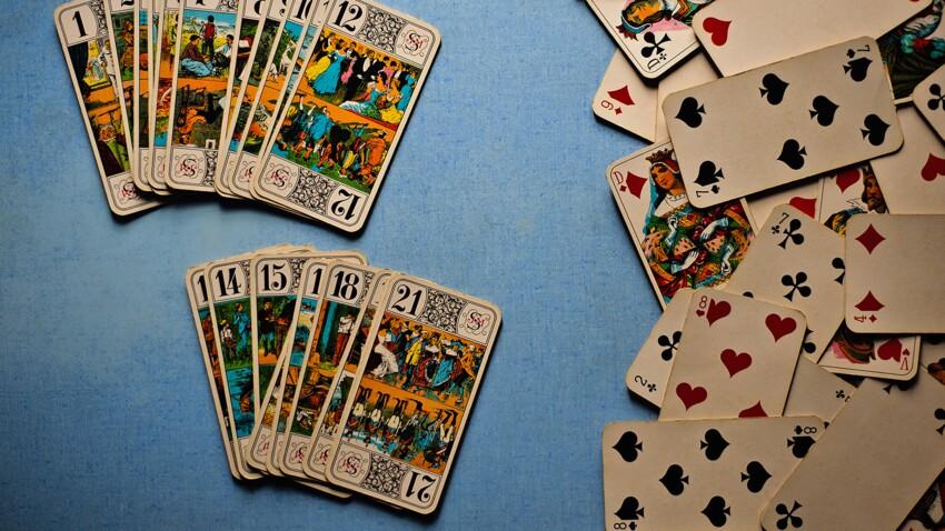 jeu de tarot en ligne les meilleurs sites pour jouer seul ou a plusieurs